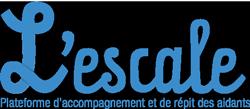 L'Escale Logo